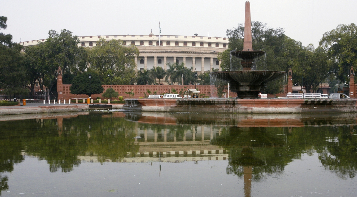 debate on gst india Zee media bureau/reema sharma new delhi: in a historic landmark, the rajya sabha on wednesday passed the much debated goods and services tax (gst) amendment bill after a 7-hour long debate in the upper house.