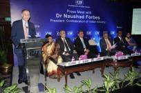 gst cii states forbes industry revenue neutral rate inflation naushad