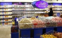 Researchers advice to avoid added sugar in children's diet