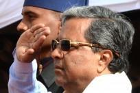 pay commission bonanza karnataka govt employees cm siddaramaiah jubilee association lakhs of benefit hike salary