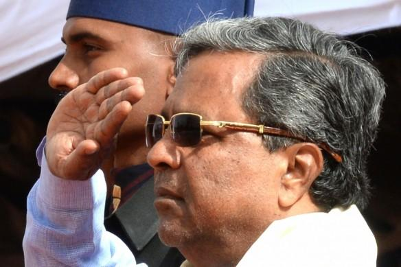 pay commission bonanza karnataka govt employees cm siddaramaiah jubilee association lakhs of benefit hike salary