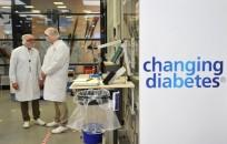 Insulin pill invented by U.S. researchers, while insulin faces more price rise than oral diabetic drugs