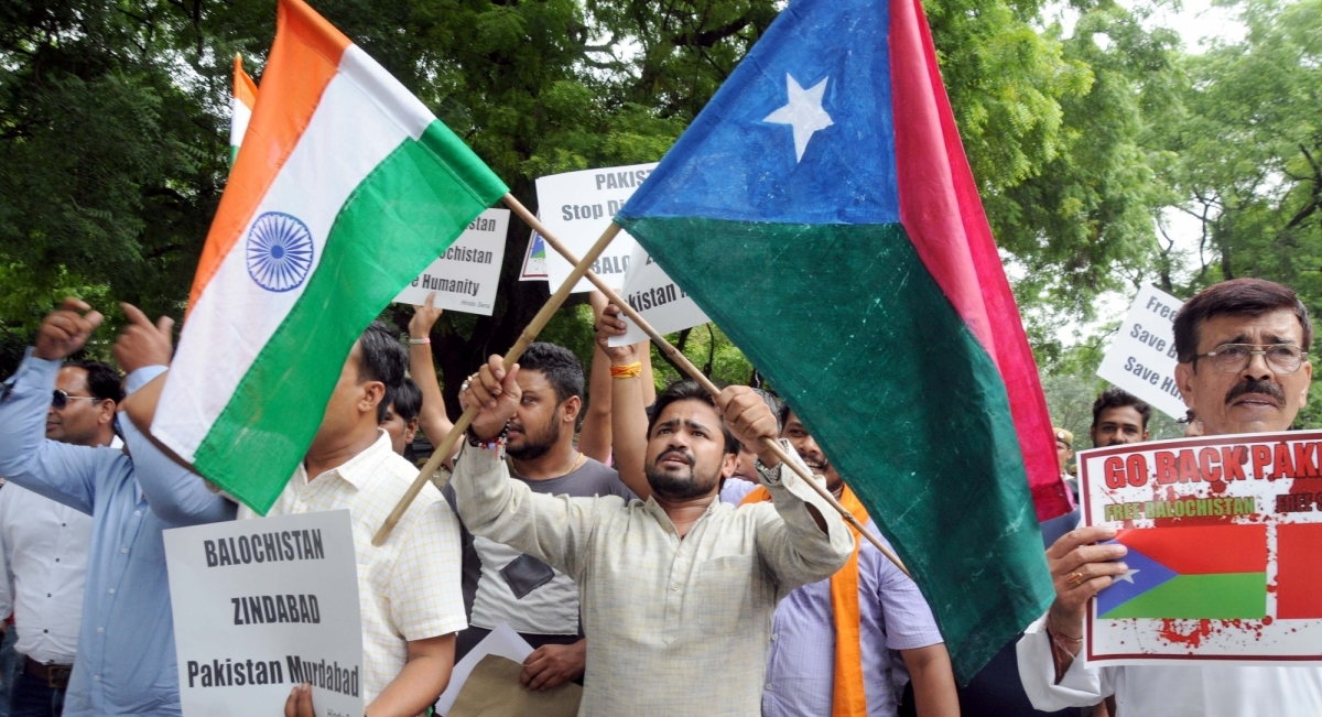 is balochistan the new bangladesh 2 media in balochistan: blighted but a brave new world beckons 2010 the author aurangzaib khan has been associated with the pakistani development sector.