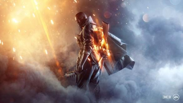 Battlefield 1 open beta: How to easily unlock weapons and level-up your kits