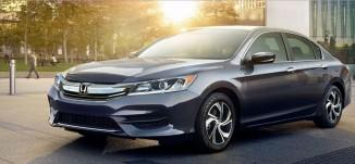 new-honda-accord-dealer-level-bookings-open-in-india