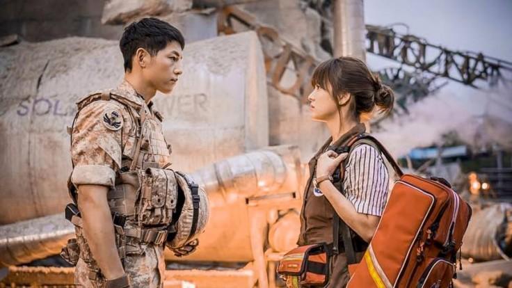 5 most awaited Korean drama sequels