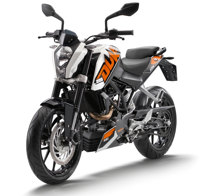 ktm 200 duke 39 s production halted to make way for new version launching in 2017 ibtimes india. Black Bedroom Furniture Sets. Home Design Ideas