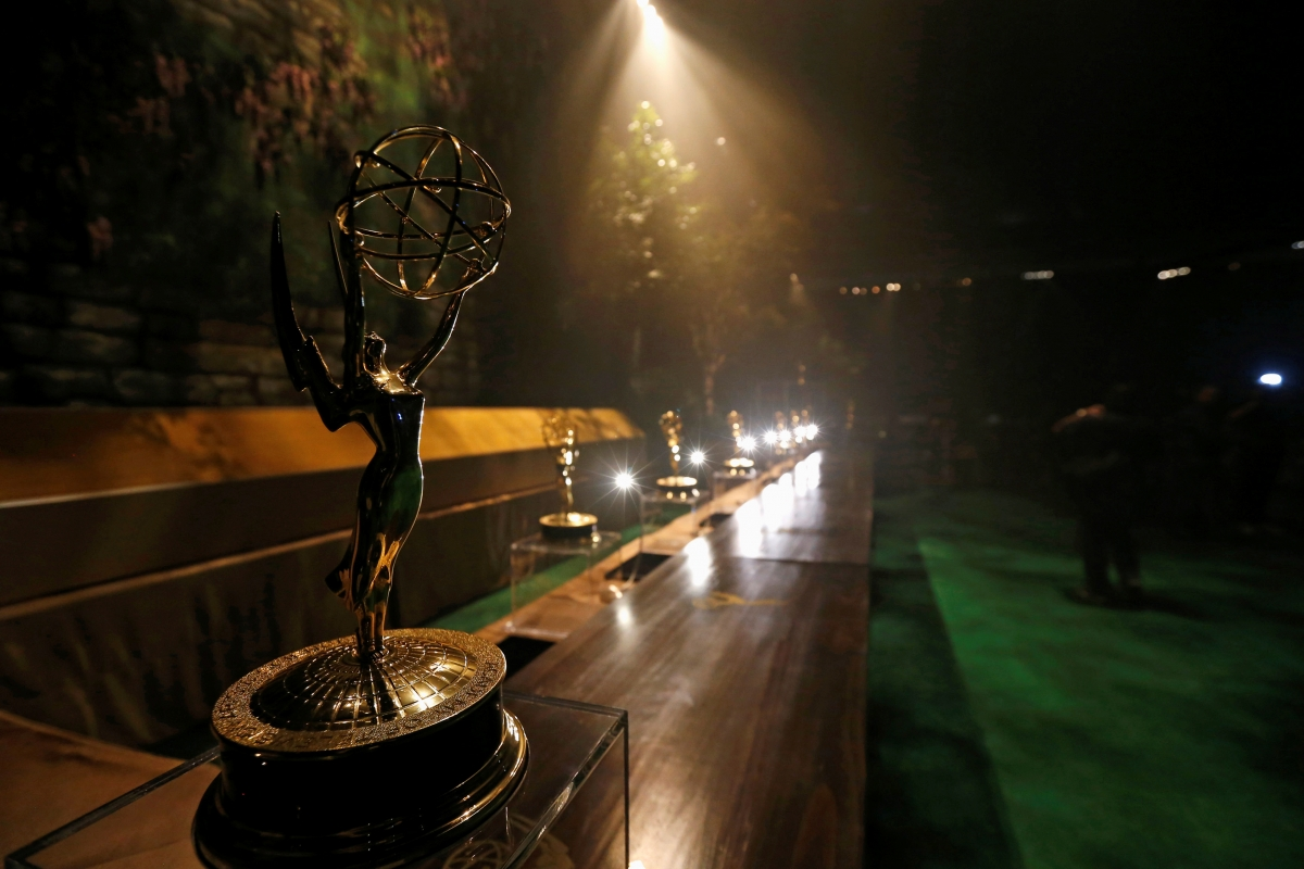 Watch the 2018 Emmy Awards: Live Stream Online | IndieWire