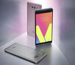 LG V20 to hit stores in select regions this week; When is it coming to India?
