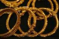gold prices etf demand global cues weak prices silver trend sensex stock prices titan pc jeweller tbz