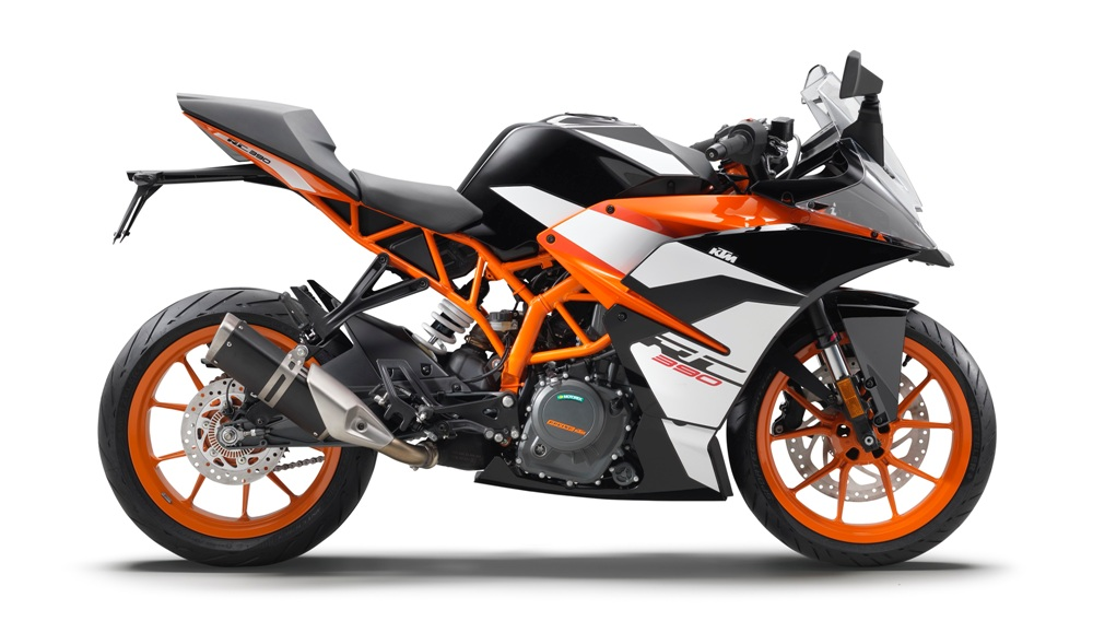 wiring diagram for yamaha moto 4 with Ktm Rc 390 Unveiled New Livery Intermot 2016 New Version Likely By 2017 End 696807 on 1985 1986 Yamaha Tri Z 250 Service Manual Download besides YAMAHA besides ORd3d3LmNtZWxlY3Ryb25pY2EuY29tLmFyL3dpcmluZy1kaWFncmFtL2ltYWdlbmVzL3lhbWFoYS15YnIxMjUuanBn also Projects To Try also Honda Cb350 Wiring Diagrams.