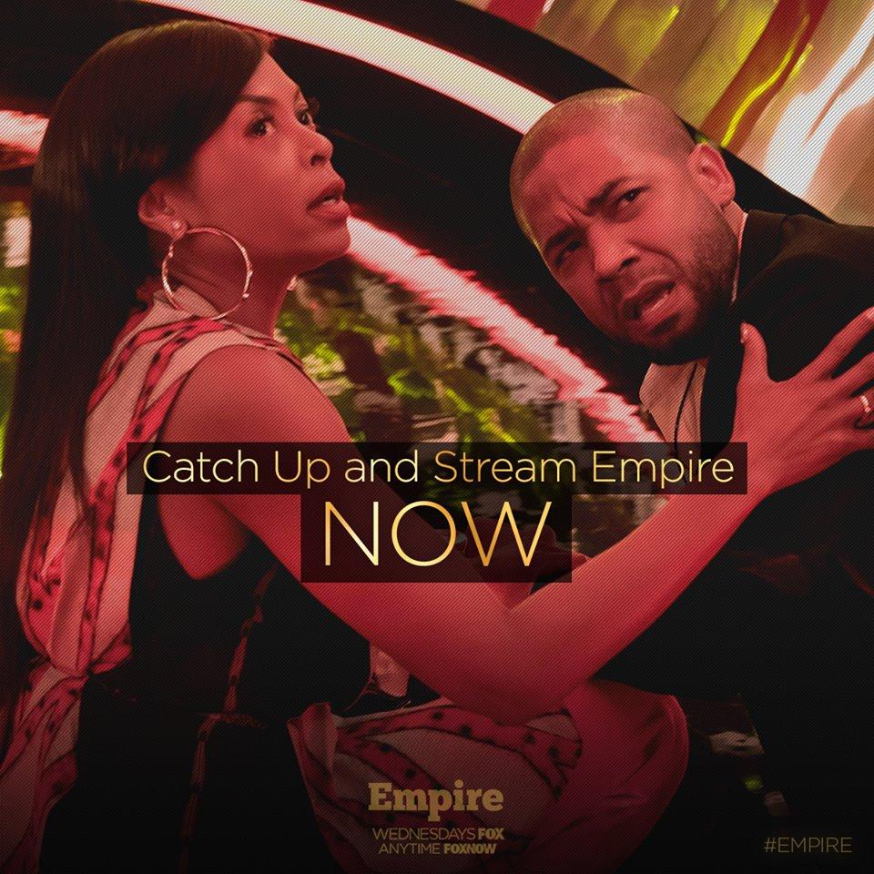 empire season 3 episode 3 live online what remains is bestial for jamal lyon. Black Bedroom Furniture Sets. Home Design Ideas