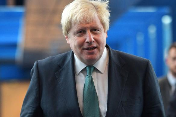 Boris Johnson: Putin risks seeing his ambition turned to ashes as the world recoils at horror of Syria war
