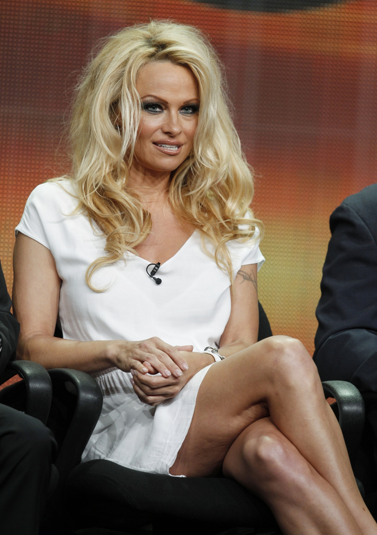Pamela Anderson nudes (14 pictures) Is a cute, YouTube, see through