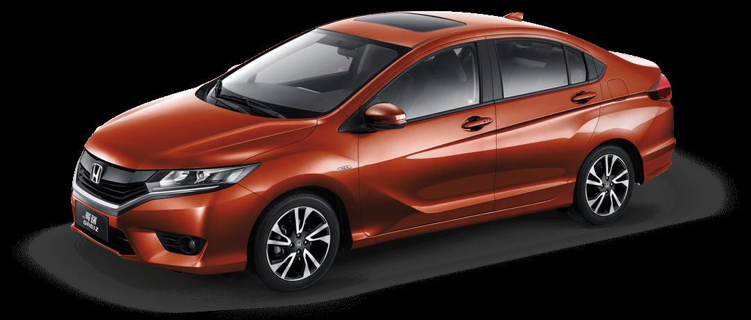Honda city facelift india launch likely in january 2017 for New honda city 2017