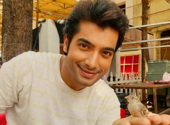 Ssharad Malhotra opens up on his experience being a part of Comedy Nights Bachao Taaza