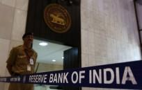 rbi head office reserve bank of india notes currency denomination 2000 1000 500 100 mysuru