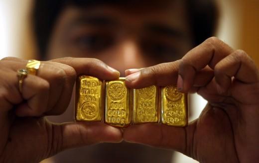 gold bond scheme gold smuggling modi government tranche issue sixth tranche rbi sgb scheme rate price interest bullion prices market nse price market gm