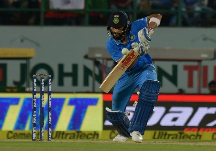NZ Vs IND: India Vs New Zealand 3rd ODI Live Cricket Streaming: Watch
