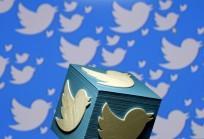 Twitter job cuts