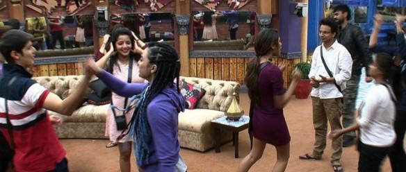 Bigg Boss 10 double eviction: After Priyanka Jagga, two contestants to leave show in Week 2?