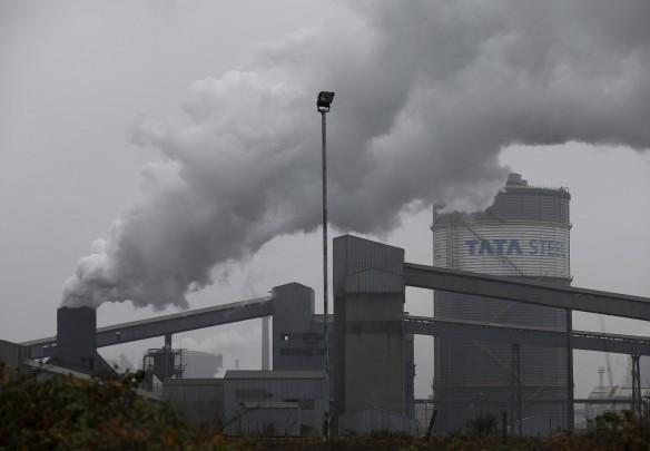 tata group steel cyrus mistry ratan tata share price motors voltas rumours cases legal battle coup corporate developments