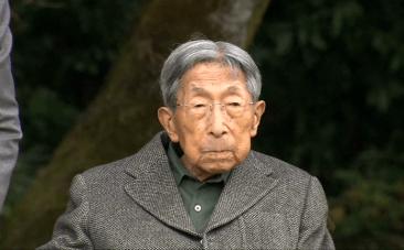 Worlds oldest royal, Japans Prince Mikasa, dies at 100