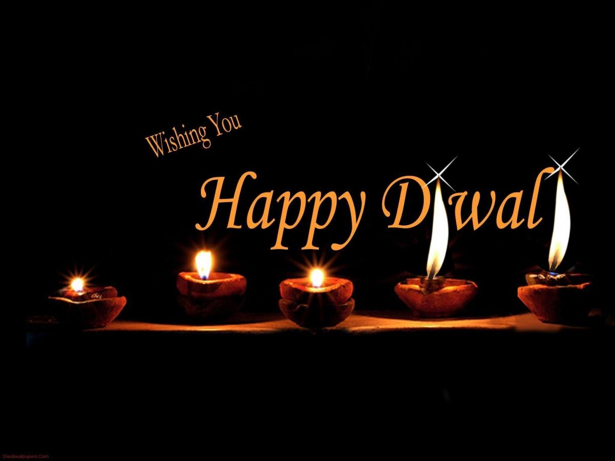 Download Diwali Hd Wallpapers 2016: Chiranjeevi, Ram Gopal Varma, Tamannaah, Other Telugu