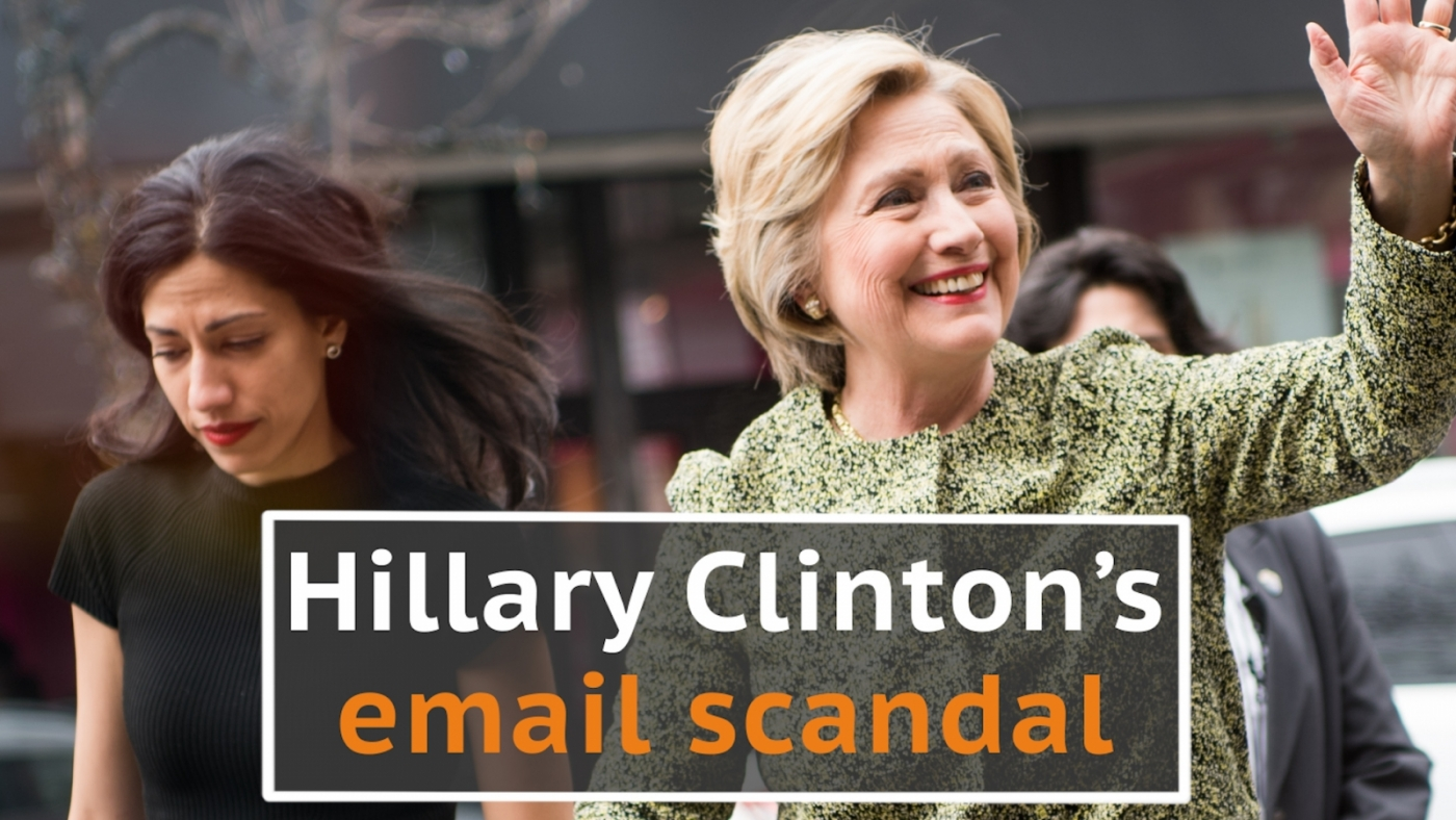 news anthony weiner sexting scandal hillary clinton