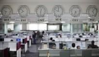 indian it companies, it hiring, it jobs, recruitment in it companies, infosys hiring, infosys vishal sikka, tcs hiring, h1b visa, h1 b visa, donald trump, hcl tech