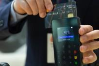 e-commerce , credit card, online shopping