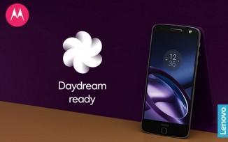 android nougat for moto z, android nougat for motorola, android nougat features for motorola,