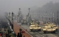 india defence army navy air force exports production manohar parrikar modi govt nda bjp brahmos vietnam china pakistan terrorism threat skies production companies licence industrial