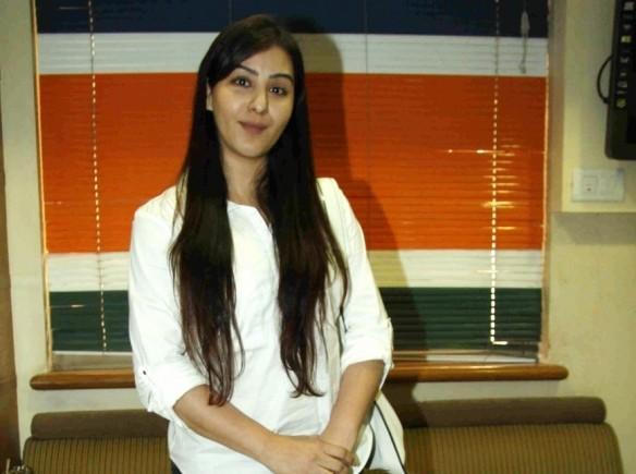 Shilpa Shinde, Bhabi Ji Ghar Par Hai! sexual harassment controversy