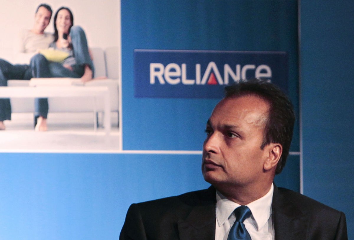 Reliance Jio vs Reliance Communications: Tariff war ...