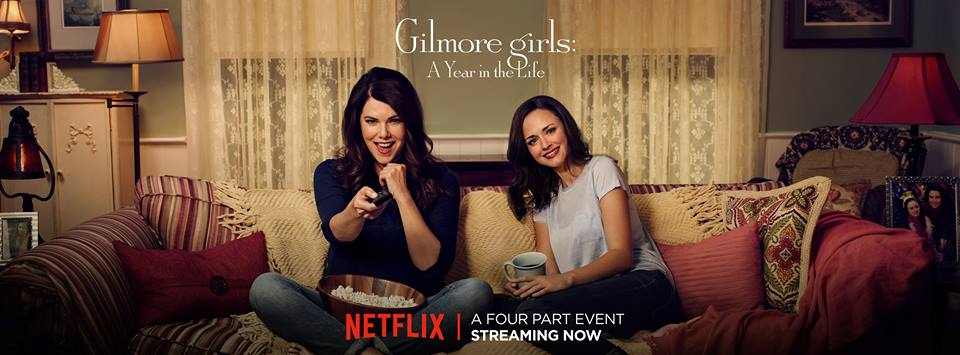 gilmore girls stars hint at more episodes rory 39 s pregnancy to be the focus ibtimes india. Black Bedroom Furniture Sets. Home Design Ideas