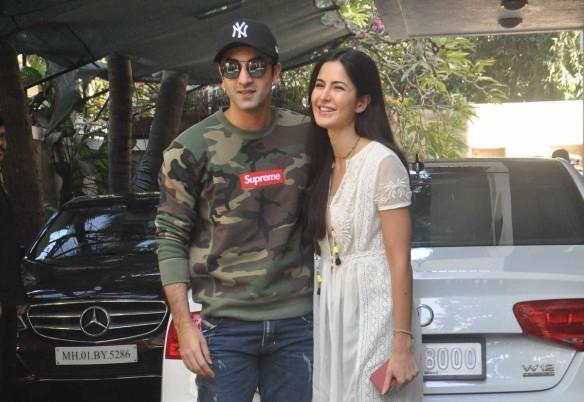 Bollywood and TV celebs breakup 2016: Ranbir-Katrina, Sushant-Ankita, Karishma-Upen and others