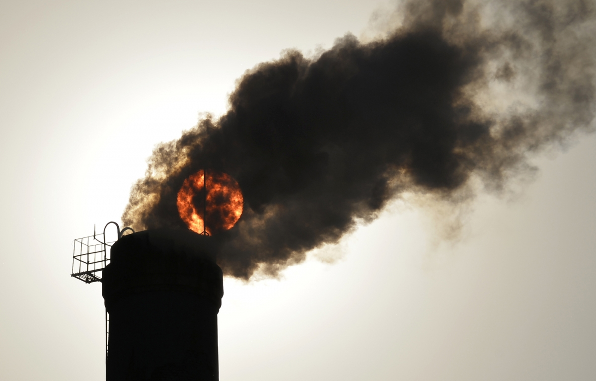 air pollution control in india India news: according to greenpeace india's report, the number of deaths in india caused by air pollution is only a fraction less than the number of deaths caus.