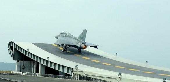 LCA Navy