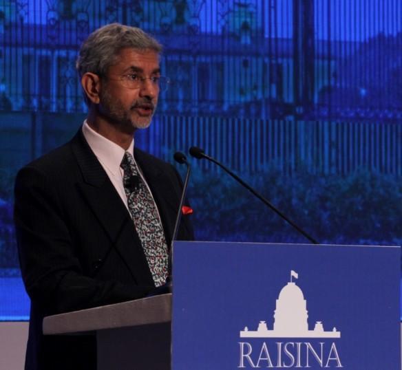 global technology summit s jaishankar israel intel india mas regulator speakers trai innovation 2016