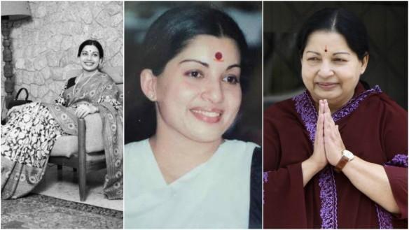 RIP Jayalalithaa