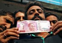 demonetisation raids income tax corrupt modi ed income tax cbi officials bankers axis bank