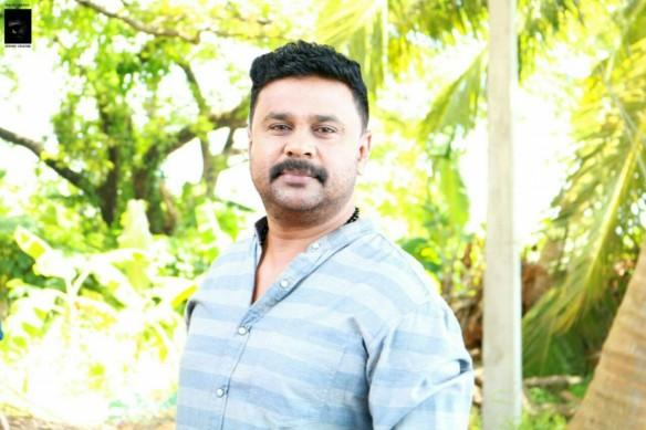 Dileep in Ramaleela