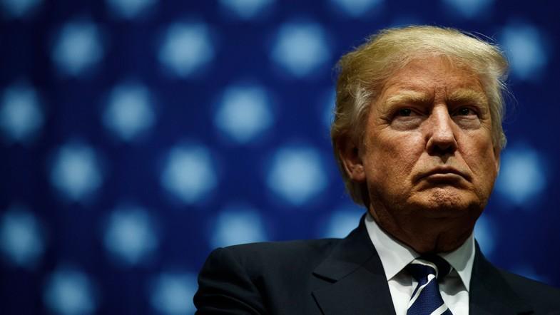 China warns Donald Trump to respect one China principle