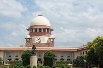 Supreme Court, bar council of india, llb admission. llm admission