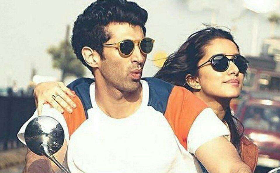 ... : Here's what critics have to say about Aditya, Shraddha-starrer