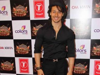 Koffee With Karan 5: Tiger Shroff to make his debut; will KJo manage to reveal his secrets?