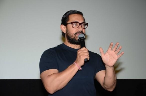 aamir khan, aamir khan internship offer
