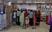 digital india, cashless economy, pm modi, demonetisation, bank transactions, online banking, mobile banking