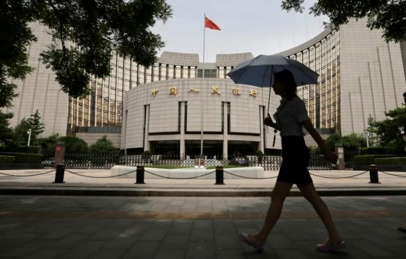 china, forex reserves, india, rbi, economy, india vs china, pboc, chinese economy